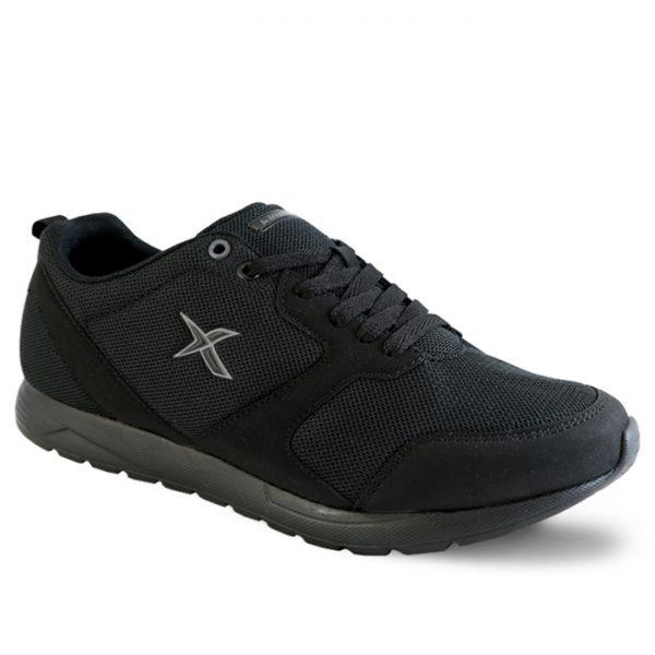 کفش اسپرت مردانه کینتیکس کاپلا