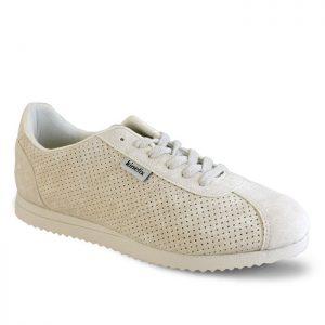 کفش راحتی زنانه کینتیکس جارینا