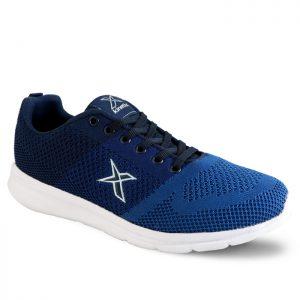 کفش اسپرت مردانه کینتیکس فینار