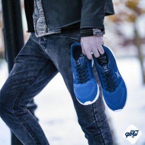 نمایندگی کفش کینتیکس در ایران