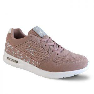 کفش اسپرت زنانه جونت کینتیکس
