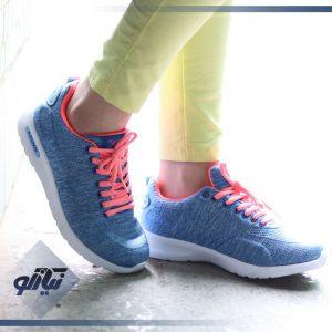 کفش اسپورت دخترانه کینتیکس ترکیه