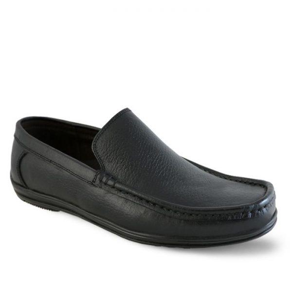 کفش کالج مردانه اپل