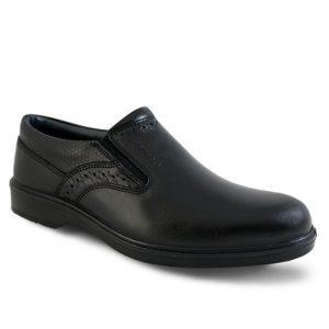 کفش رسمی مردانه 215 همگام