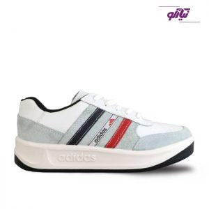 خرید کفش اسپرت مردانه آنفالوس تبریز