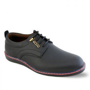 کفش مردانه اسکورت اکو