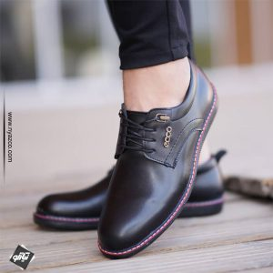کفش اسکورت