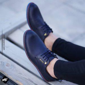 کفش اسکورت اکو