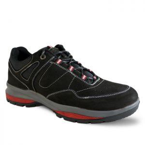 کفش اسپرت مردانه فرزین مدل لسکون کد F19