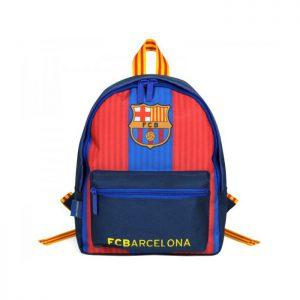 کوله پشتی مهد کودک بارسلونا 53071