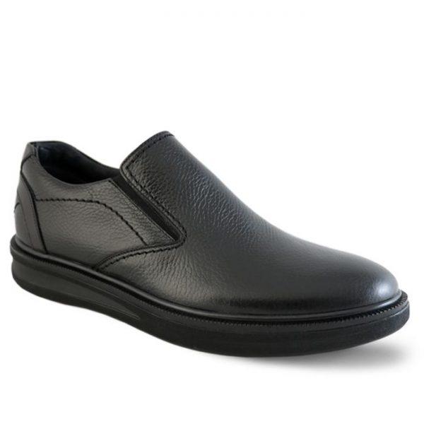 کفش طبی مردانه سی سی مدل تایماز کد 308
