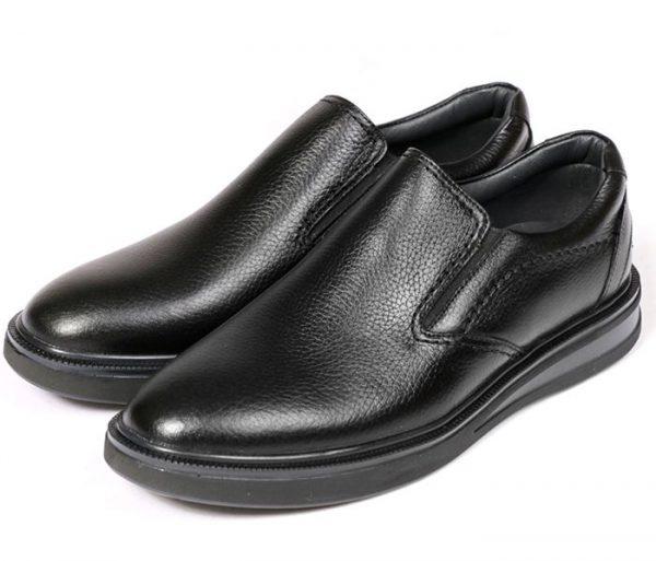 کفش مردانه سی سی مدل تایماز کد 308