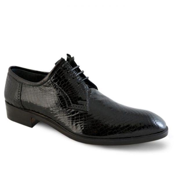 کفش مردانه سی سی مدل کیومی کد 1090