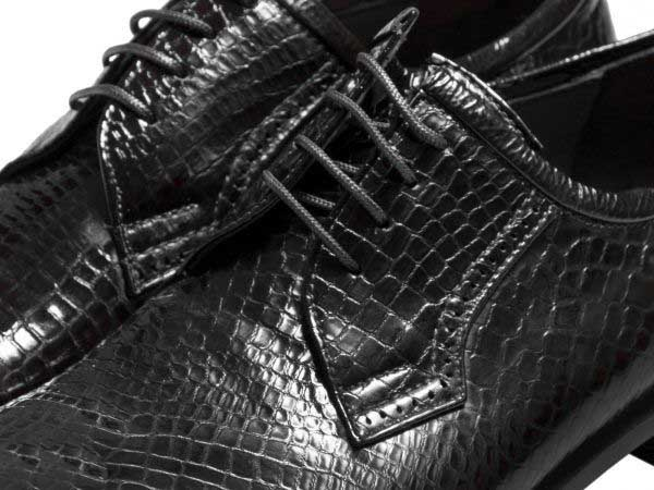 کفش مجلسی سی سی مدل کیومی کد 1090