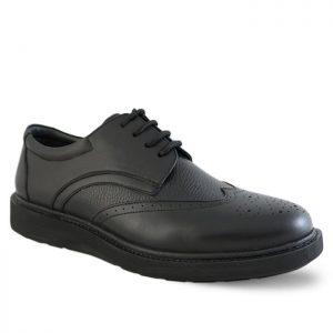 کفش مردانه سی سی مدل پاما کد 1327
