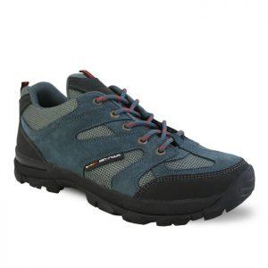 کفش اسپرت مردانه آداک مدل کونتینیوم