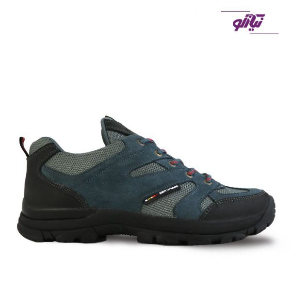 کفش اسپورت مردانه آداک مدل کونتینیوم