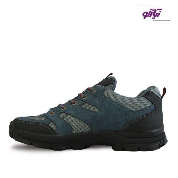 کفش ورزشی مردانه آداک مدل کونتینیوم