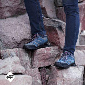 خرید کفش اسپرت مردانه آداک
