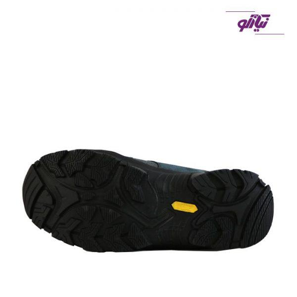 کفش کوهنوردی مردانه آداک مدل کونتینیوم