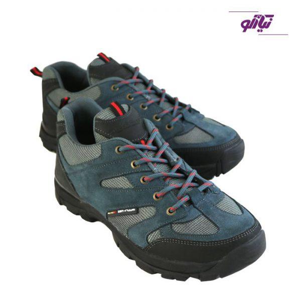 کفش اسپرت مردانه بادوام آداک مدل کونتینیوم