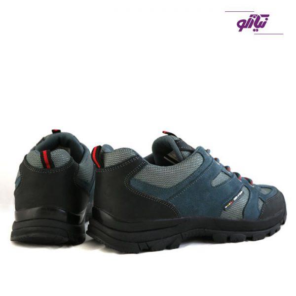 کفش ورزشی کوهنوردی مردانه آداک مدل کونتینیوم