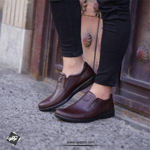 کفش مردانه 700 دکتر فام