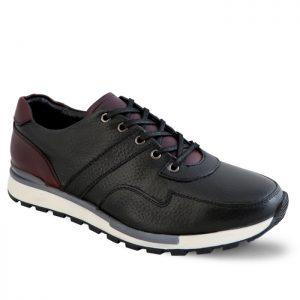 کفش اسپرت مردانه جی سی مدل رابرتو