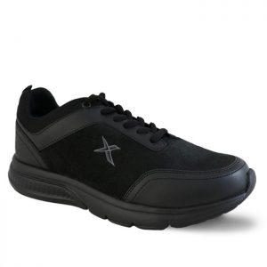 کفش اسپرت مردانه کینتیکس مدل بارتون