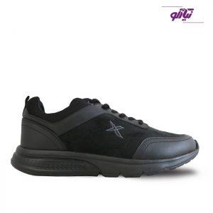 خرید کفش اسپرت مردانه کینتیکس مدل بارتون