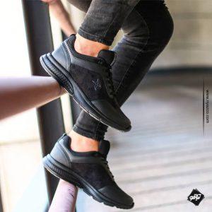 کفش اسپرت کینتیکس