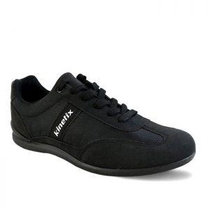کفش اسپرت مردانه کینتیکس مدل تالپ