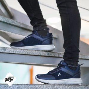 خرید کفش اسپرت مردانه باتون کینتیکس