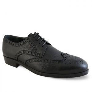 کفش مردانه سی سی مدل ماهور کد 1335