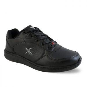 کفش اسپرت مردانه نگین مدل کانتیکس کد K11