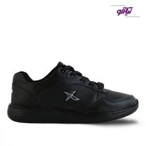 کفش ورزشی مردانه نگین مدل کانتیکس کد K11