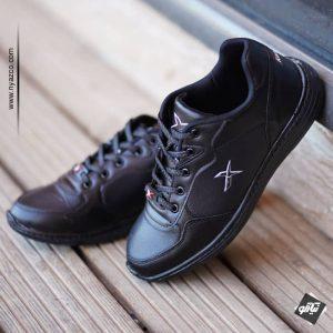 کفش کینتیکس