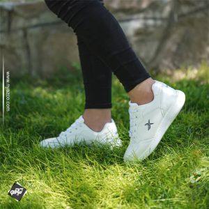 کفش اسپرت مردانه کینتیکس