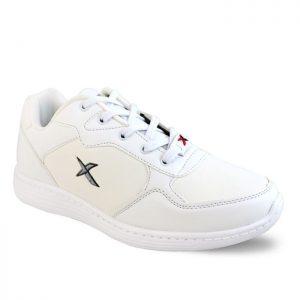 کفش اسپرت مردانه نگین مدل کانتیکس کد K12