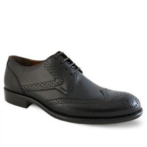 کفش مردانه سی سی مدل ادوارد کد 1195