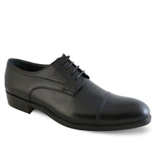 کفش مردانه سی سی مدل پانو کد 1098