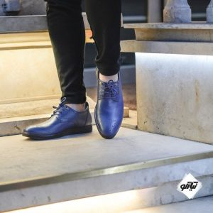 قیمت کفش رسمی مردانه چرم