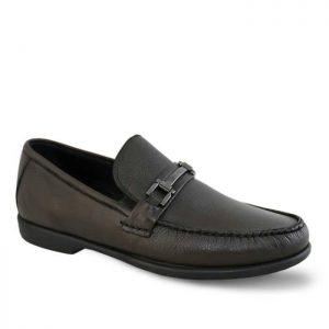 کفش راحتی مردانه نعمتی مدل کادیلاک
