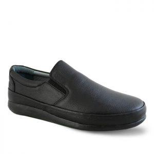 کفش راحتی مردانه نعمتی مدل سفری