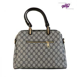 کیف دخترانه تیان مدل مین S