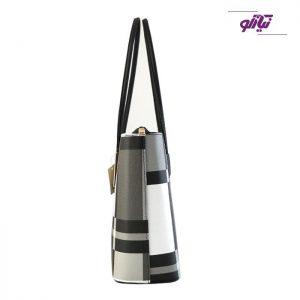 کیف دخترانه تیان مدل آریل سایز متوسط