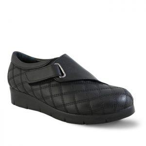 کفش راحتی زنانه دکترفام مدل 174