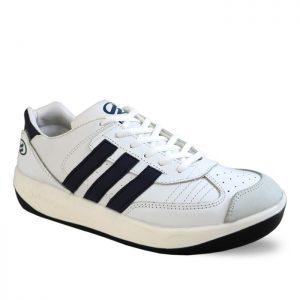 خرید کفش ساپورت آنفالوس همگام