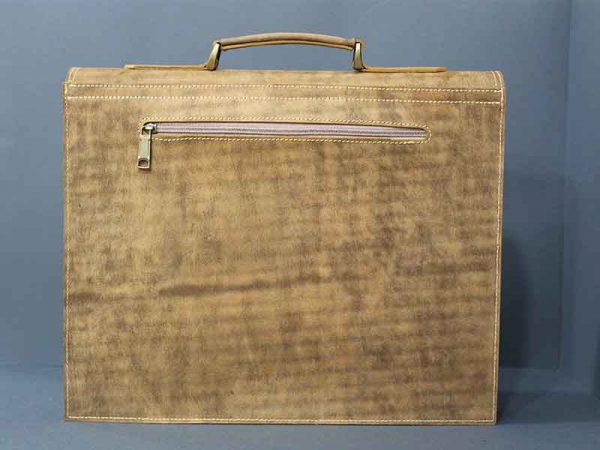 تولیدی کیف چرم لوک