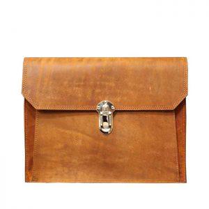 کیف چرم شتر لوک 1200